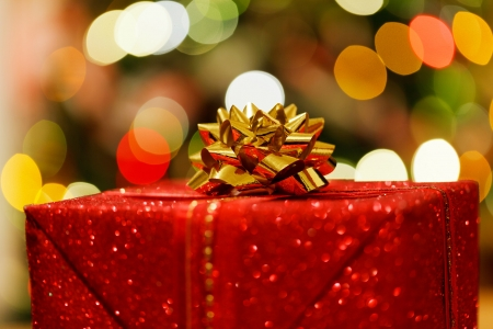 a-christmas-gift_7